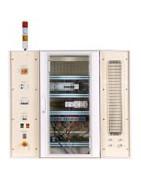 testing-amp-wiring-unit