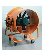 industrial-air-extractor