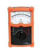 ammeters-amp-voltmeters