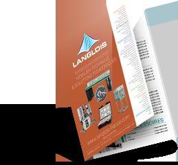 Langlois catalog